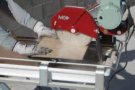 Mk Tile Saw Home Depot by Knowing Your Way Around A Tile Saw Pro Construction Guide