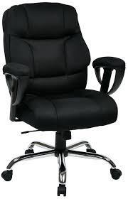 Harwick Ergonomic Drafting Chair by Heavy Duty Office Chairs For The Big And Tall Free Shipping