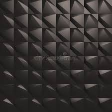 Download 3d Wall Tiles Panel Stock Illustration Of Polygon