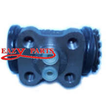 SX0902235 - WHEEL CYLINDERS & REPAIR KITS REAR - Japanese Truck ... 92 Nissan Truck Parts Elegant 200 Best Mini Trucks Images On Truck Accsories Jeep Parts Home Japanese Replacement For Isuzu Mitsubishi Ud Fuso Ronkoma West Babylon Ny Sx0902235 Wheel Cylinders Repair Kits Rear 2004 Udnissan 6spd Stock Salvage535udtm1246 Tpi Nissan Diesel 2013 Mls Diesel Gearbox Mkb Cabstar Tractor Wrecking Used 2000 Fd46tau2 Truck Engine For Sale In Fl 1217 Condorud Golden Arbutus Enterprise Corpproduct Linenissan Compatible