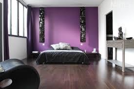 chambre violet et chambre violet et noir maison design sibfa com