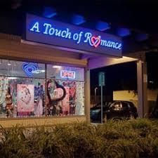 a touch of romance 16 photos 55 reviews lingerie 15086