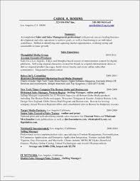 Sample Resume For Manufacturing Technician Lovely Music Producer E Cide