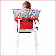 chaise nomade baby to baby to chaise nomade best of chaise nomade babytolove chaise