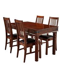 Maharani Dining Table And 4 Chairs Argos Home Lido Glass Ding Table 4 Chairs Black Winsome Wood Groveland Square With 5piece Ktaxon 5 Piece Set4 Chairsglass Breakfast Fniture Crown Mark Etta And Bench 22256p Hesperia Casual Drop Leaves Storage Drawer By Coaster At Value City Braden Set Includes Morris Furnishings Tall Ding Table Chairs Height Canterbury Ekedalen Dark Brown Orrsta Light Gray Cascade Round Kincaid Becker World Costway Metal Kitchen