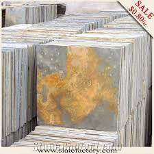 slate tiles slate flooring slate floor tile on sale slate