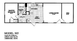 14x40 Cabin Floor Plans by Oilfield Trailer Houses Unit Floor Plans Prices On Mancamps