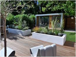 Full Image For Outstanding Modern Garden Design A Small Urban ... Small Urban Backyard Landscaping Fashionlite Front Garden Ideas On A Budget Landscaping For Backyard Design And 25 Unique Urban Garden Design Ideas On Pinterest Small Ldon Club Modern Best Landscape Only Images With Exterior Gardening Exterior The Ipirations Gardens Flower A Gallery Of Lawn Interior Colorful Flowers Plantsbined Backyards Designs Japanese Yards Big Diy