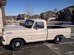 My 1967 Ford F100 Bump | Things That Go... | Pinterest | Bump, Ford ... 1967 Ford F100 Pickup For Sale Youtube Pickup Truck Ad Classic Cars Today Online F250 4x4 Trucks Pinterest And Trucks Ranger Homer 6772 F100s Ford F350 Pickup Truck No Reserve 1967fordf100ranger F150 Vehicle Ranger Cars Fseries Wikiwand 671979 F100150 Parts Buyers Guide Interchange Manual Image Result For Ford Short Bed Bagged My Next Projects C Series 550 600 700 750 800 850 950 1000 6000