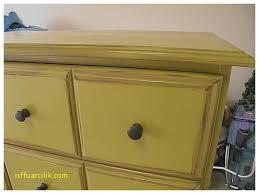 Dresser Refinishing Ideas Best Of Furniture