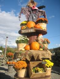 Pumpkin Festival Cleveland Ohio by Red Wagon Farm Giveaway Best Of The Northeast Ohio Fun Website