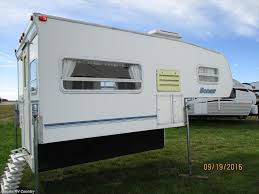 100 Truck With Camper For Sale AlbertaRVCountrycom RV Dealers Inventory