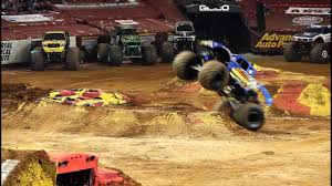 100 Monster Truck Nitro 20 Jam Hornet Pictures And Ideas On Meta Networks