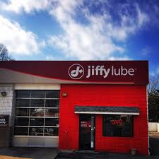 Jiffy Lube - Oil Change Stations - 7106 Dixie Hwy, Louisville, KY ... Eat Bowl And Play In Louisville Kentucky Main Event Craigslist Cars And Trucks Fort Collins Sketchy Stuff The Bards Town 2 Jun 2018 Were Those Old Really As Good We Rember On The Road Nissan Frontier Price Lease Offer Jeff Wyler Ky Found Some Viceroy Stuff Cdemarco For Trucks Find Nighttime Fireworks Ive Done Pinterest Sustainability Campus Housing Outdated Looking Mid City Mall Getting A Facelift Has New Things To Do Travel Channel