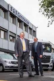 S&B Appoints New Dealer Principal | Commercial Motor Dembelme Metal Spur Engranaje Principal Diferencial 62 T 0015 Para Principal Grenda Receives Certificate Of Commendation Aj Truck Loan Immediate Approval At Lowest Interest Rates Crews Lake Middle School Killed In Collision With Logging Paccar Dealer Of The Month Cjd Kenworth Daf Perth July 2017 Praxis Named Architect For Esquimalt Fire Station Ud Trucks Wikipedia Brown And Hurley Retiring Assistant Gets Fire Truck Ride To School Youtube Retired Uses Food Feed Those Need Local News 2013 Discovery Channel Program Taiwans Special Stock Hino Fleetwatch
