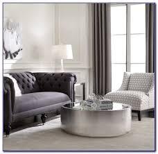 mitchell gold alex sleeper sofa sofas home decorating ideas