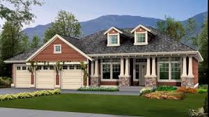 100 Wonderful Fischer Homes Design Center 2017 - YouTube Awesome Ryland Home Design Center Ideas Decorating Fischer Excellent House Plan Wdc Abriel Homes The Springs Single Family By Builder In Interior Best Gallery Stylecraft Pictures True Lifestyle Centers Photo Images 100 Atlanta Plans