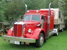 Antique Mack Truck With Some Modern Updates | Mack Trucks, Rigs And ... Vintage Mack Truck Bluejacket Flickr Antique Club Of America Trucks Classic 1944 Firetruck Attack Photo Image Gallery Pictures And Memories Pumper Fire Engine Vintage Editorial Photography Wikipedia 1948 Eh Truck Outside By Redtailfox On Deviantart Macks Show At The Sydney Show Power Peterbilt Kenworth Leaving Brooks Old Trucks In Iran Please Help To Find Model Matthewpaullerman
