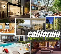 100 Dream Homes Photos California Sheer Beauty And Stunning Designs