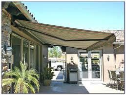 Patio Ideas ~ Diy Patio Awning Ideas Patio Awning Lighting Ideas ... 100 Awning Lighting Ideas Canopy And Yard Pergola Haing Lights String Appealing Light With Backyard How To Make Your Garden Magical At Night Solar Patio Lights Rope Trak Valterra A3600 Accsories Rv Exquisite All About House Design Unique Rv 20 Popular Upgrades Rvsharecom Patio Wood Shade Sails Sun Shades