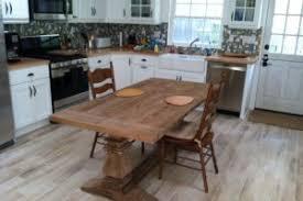Rustic KitchenAmish Kitchen Cabinets Illinois Tin Backsplash Ideas Bathroom Island With Amish