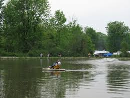 Lampe Campground In Erie Pa by Erie Koa Holiday Mc Kean Pa 16426 Yp Com