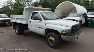 2001 Dodge Ram 3500 Dump Bed Pickup Truck | Item DA1083 | SO... Truck Paper Com Dump Trucks Or For Sale In Alabama With Mini Rental 2006 Ford F350 60l Power Stroke Diesel Engine 8lug Biggest Together Nj As Well Alinum Dodge For Pa Classic C800 Lcf Edgewood Washington Nov 2012 Flickr A 1936 Dodge Dump Truck In May 2014 Seen At The Rhine Robert Bassams 1937 Dumptruck Bassam Car Collection 1963 800dump 2400 Youtube Tonka Mighty Non Cdl 1971 D500 Dump Truck