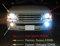 best hid conversion kit xenon h7 hid kit 6000k 5000k single auto