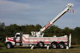 50 Ton Jerr Dan Rotator, Crawford Truck Sales | Trucks Accessories ... Buy Lvo Rotator Tow Truck Best Quality Cheap Price From Chinese Hope British Columbia Vyproovac A Odtahov Vozy Pinterest 84 Heavy Wrecker Trucks For Salerotator Recovery New Sale Beiben 336hp Duty 8ton Intertional 4x4 Challenger 20 Ton By Carco China Towing 30ton For Equipment Sales Bresslers Inc Carrier Rotating Flatback Dynamic Mfg Industries West Covina Ca Nrc Eppler Rollback Tow Unique Mcmahon Centers Jerr Dan