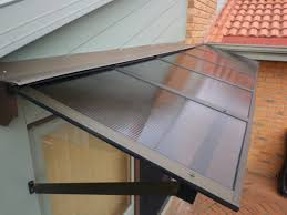 CARBOLITE AWNING ELEGANT SUNBLIND RAIN COVER PORCH POOL ENTRANCE ... Awning Awnings Brisbane U Carbolite Sydney Outdoor Bunnings Domus Window Lumina And Barrel Vault Eco Canter Lever Louvers Cantilever External And Melbourne Lifestyle Blinds Modern By Apollo In Retractable Door White With