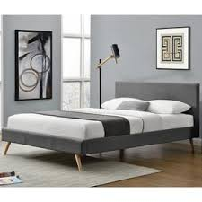 skandinavische möbel günstig kaufen kaufland de