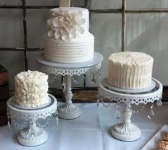 Brilliant Ideas Of Non Fondant Wedding Cakes In Simple Cake Digitalrabie