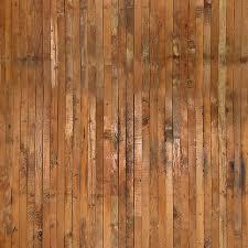 Rustic Wood Flooring Texture