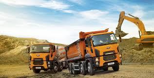 100 Construction Trucks Ford
