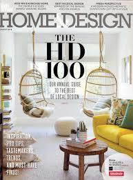 100 Home And Design Magazine Lucy Interior Interior Ers Minneapolis St Paul