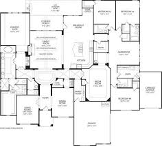 Drees Interactive Floor Plans by Drees Homes Floor Plans Quentin 103 Drees Homes Drees Floor Plans