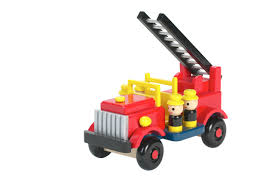 Fire Engine | Orange Tree Toys Squirter Bath Toy Fire Truck Mini Vehicles Bjigs Toys Small Tonka Toys Fire Engine With Lights And Sounds Youtube E3024 Hape Green Engine Character Other 9 Fantastic Trucks For Junior Firefighters Flaming Fun Lights Sound Ladder Hose Electric Brigade Toy Fire Truck Harlemtoys Ikonic Wooden Plastic With Stock Photo Image Of Cars Tidlo Set Scania Water Pump Light 03590