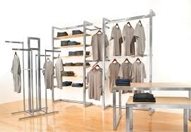 Clothing Display Racks Wholesale P56 About Remodel Stunning Home Design Furniture Decorating With