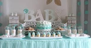 Amazing Baby Boy Spring Shower Ideas