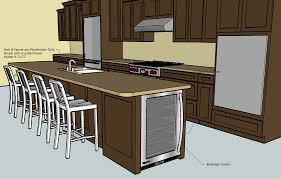 Sketchup Kitchen Design Sketchup Kitchen Design And New Kitchen ... Top 10 Houses Of This Week 27062015 Architecture Design Beautiful Sketchup Home Lovely Hotel Idea Samphoas 01 Sketchup Kristina Lynne Baby Nursery Design For Building A House Google House Architectural Software Skp File Free Floor Plan Review Sketchuphome Software3 Afandar Kitchen Best Ideas And Small