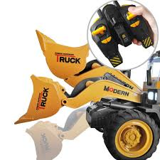 Amazon.com: Insaneness Xmas Gift Toys 1:8 RC Excavator Shovel Remote ... New 2018 Ram 1500 Slt For Sale Pembroke On 00 Psychotic Orleans Saints Girl Black Tshirt Women At Amazon Ranch Hand Truck Accsories Home Facebook Headache Racks Cab Protectos Led Light Bars Magnum For Jaguar Xj Naw Nbw Saloon 199707 200305 344mm Auto Front Amazoncom Official Genesis Portable Game Player Handheld Console Texas Trophy Hunters Association Postingan Toy Isolated Cut Out Stock Images Pictures Page 3 Alamy Uberant Xiaomi Mi 6 Plus Case Rugged Pc Armor Heat