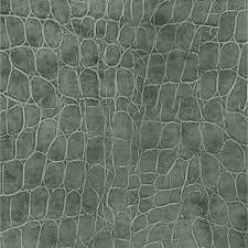 revêtement adhésif croco taupe 2 m x 0 45 m leroy merlin