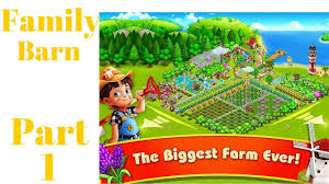 Family Barn Part 1 (Getting Started) - YouTube Wargame 1942 Free Online Games At Agamecom Terrio Family Barn Level 2 Hd 720p Youtube Episode 1 Blashio Starveio Loading Problems On Spil Portals Plinga Games Blog Slayone Easy Joe World Online How To Make A Agame Account Mahjong Duels