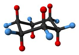 Chair Conformations In Equilibrium by Cyclohexane Conformation Wikipedia
