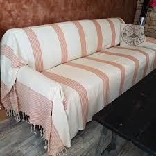 plaid pour canapé 2 places plaid pour canape fashion designs