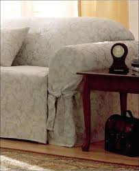 Sure Fit Dining Chair Slipcovers Uk by Slipcovers For Dining Chairs With Arms Slipcover Detailing A
