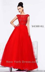 100 best sherri hill images on pinterest prom gowns sherri hill
