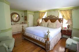 Inns of Newport Bed & Breakfasts in the Heart of Newport RI