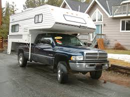 Truck Camper On Dodge 2500, Lance Truck Campers For Sale | Trucks ... New 2018 Lance 855s Truck Camper At Terrys Rv Murray Ut La1674 Used 2003 815 Bullyan Center Duluth Mn 850 Label2 Small Pickup Trucks For Sale Near Me Comfortable Campers Magazine Rv Business With Recent Travel Trailer Floor Plans Coast Resorts Open Roads Forum Weight Doubters 1999 835 East Greenwich Ri Arlington 650 Half Ton Owners Rejoice
