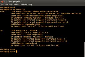Install Lamp Ubuntu 1404 Aws by Yoyoclouds Quick Start Lamp On Ubuntu 14 04